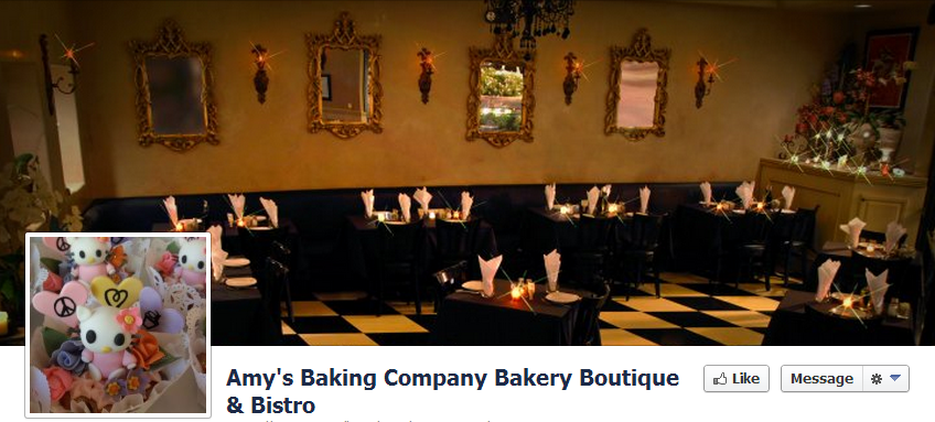 Amys_Bakery_Cover